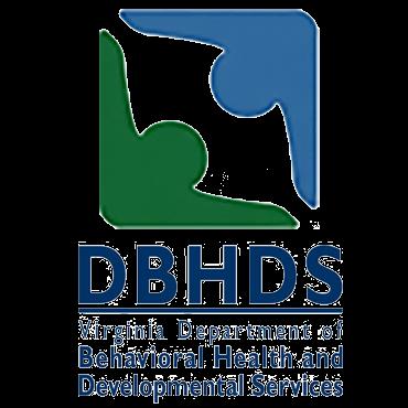 Licensed by Virginia DBHDS