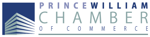 Prince William Chamber of Commerce