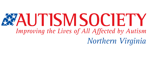 Autism Society of Northern Virginia