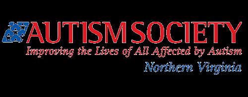 Autism Society of Northern Virginia