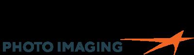 didlake photo imaging logo