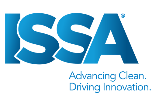 ISSA-Worldwide Cleaning Industry Association