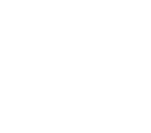 Maryland Works Logo