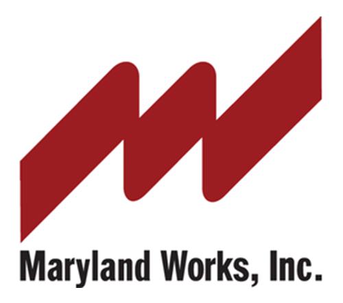 Maryland Works Program